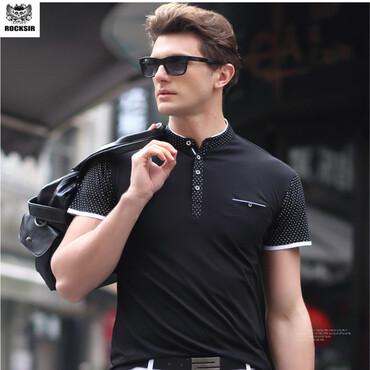 rocksir-autumn-new-men-s-short-sleeved-t-shirt-button